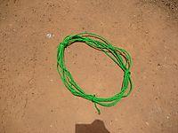 Grn cord