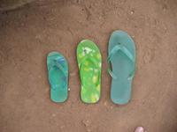 Flip_flops