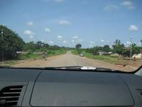 Driving_last_week