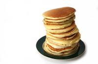 Pcakes