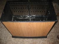 Humidifier